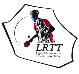 Fftt ping au f minin - Ligue de bretagne de tennis de table ...